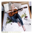 laura_marling_web