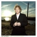 music-photographer-mick-hucknall