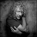 Robert Plant © Andy Fallon photography